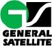 General Satellite - спутниковое оборудование